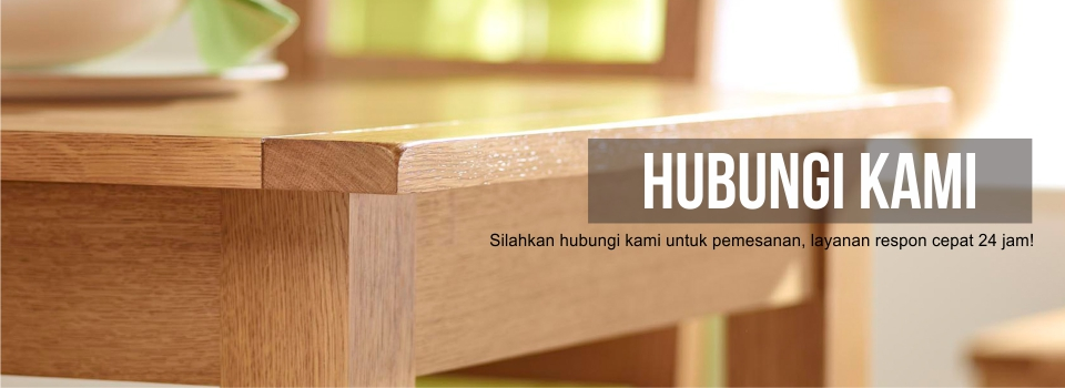 Royal Furniture Indonesia