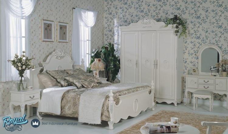 korean furniture design. Set Tempat Tidur Anak Murah Mewah Terbaru Korean Style Furniture Design