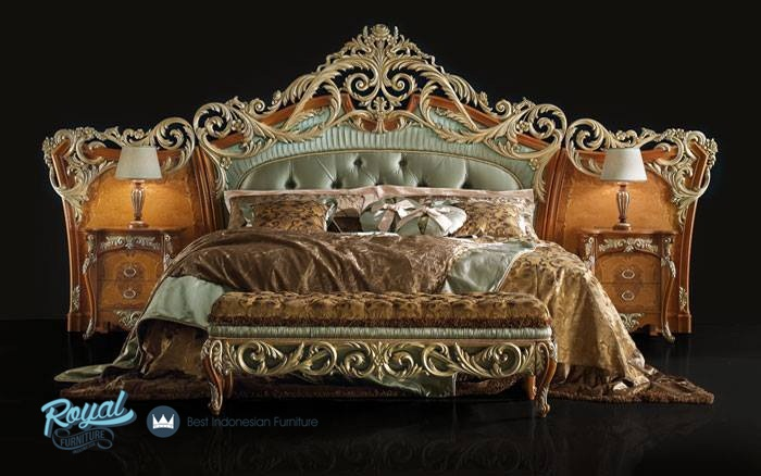 Tempat Tidur Set Ukiran Mewah Terbaru Barocco, Tempat Tidur, Tempat Tidur Mewah, Tempat Tidur Mewah Terbaru, Tempat Tidur Mewah Ukir, Tempat Tidur Ukir Mewah, Kamar Tidur, Kamar Tidur Mewah, Kamar Tidur Mewah terbaru, Kamar Tidur Mewah Ukir, Kamar Tidur Ukir Mewah, Royal Furniture, Mebel Jepara, Furniture Jepara, Furniture Berkualitas, Tempat Tidur Kayu, Kamar Tidur Kayu, Tempat Tidur Mewah Model Eropa, 1 Set Tempat Tidur, 1 Set Kamar Tidur, Kamar Tidur Mewah Model Eropa, Tempat Tidur Terbaru, Kamar Tidur Terbaru, Tempat Tidur Jepara, Kamar Tidur Jepara, Set Tempat Tidur Mewah, Set Kamar Tidur Mewah, Set Tempat Tidur Jepara, Set Kamar Tidur Jepara