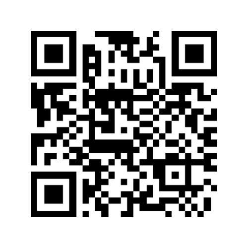 Line-Barcode-Scan-Meja-Makan-Jepara