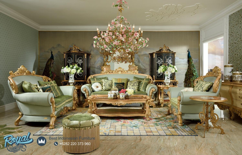 Set Sofa Tamu Ukiran Jepara Klasik Mewah Terbaru European Style, 1 Set Sofa Tamu, Furniture Jepara, Gambar Mebel Jepara, Gambar Sofa Ruang Tamu Terbaru, Harga Kursi Ruang Tamu Mewah, Harga Sofa Tamu Jepara, Jual Furniture Sofa Tamu, Kursi Klasik Mewah, Kursi Sofa Tamu Jepara Mewah Klasik Royal, Kursi Sofa Tamu Mewah Klasik Ukiran Jepara, Kursi Tamu Jepara, Kursi Tamu Mewah, Mebel Jepara, Model Sofa Mewah Terbaru, Royal Furniture, Set Sofa Tamu Klasik, Sofa Jati Mewah, Sofa Jati Minimalis, Sofa Jepara Minimalis, Sofa Jepara Modern, Sofa Jepara Terbaru, Sofa Klasik Mewah, Sofa Tamu Klasik, Sofa Tamu Mewah