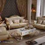 Set Kursi Sofa Tamu Model Eropa Mewah Terbaru Bolsa Baroque, 1 Set Sofa Tamu, Furniture Jepara, Gambar Mebel Jepara, Gambar Sofa Ruang Tamu Terbaru, Harga Kursi Ruang Tamu Mewah, Harga Sofa Tamu Jepara, Jual Furniture Sofa Tamu, Kursi Klasik Mewah, Kursi Sofa Tamu Jepara Mewah Klasik Royal, Kursi Sofa Tamu Mewah Klasik Ukiran Jepara, Kursi Tamu Jepara, Kursi Tamu Mewah, Mebel Jepara, Model Sofa Mewah Terbaru, Royal Furniture, Set Sofa Tamu Klasik, Sofa Jati Mewah, Sofa Jati Minimalis, Sofa Jepara Minimalis, Sofa Jepara Modern, Sofa Jepara Terbaru, Sofa Klasik Mewah, Sofa Tamu Klasik, Sofa Tamu Mewah