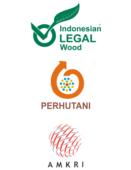 Indonesian-Legal-Woods-Royal Furniture