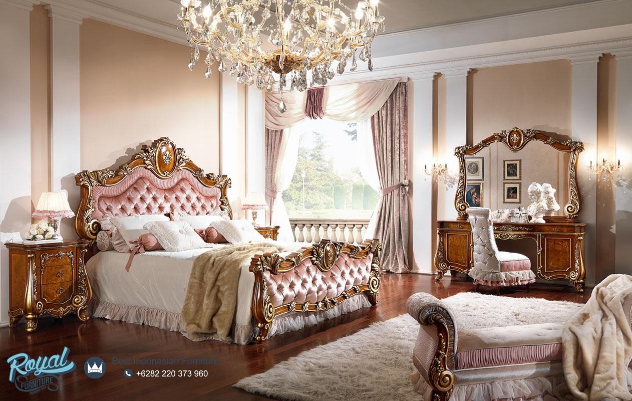 Set Tempat Tidur Jati Mebel Jepara Klasik Mewah Terbaru Reggenza, Tempat Tidur, Tempat Tidur Mewah, Tempat Tidur Mewah Terbaru, Tempat Tidur Mewah Ukir, Tempat Tidur Ukir Mewah, Kamar Tidur, Kamar Tidur Mewah, Kamar Tidur Mewah terbaru, Kamar Tidur Mewah Ukir, Kamar Tidur Ukir Mewah, Royal Furniture, Mebel Jepara, Furniture Jepara, Furniture Berkualitas, Tempat Tidur Kayu, Kamar Tidur Kayu, Tempat Tidur Mewah Model Eropa, 1 Set Tempat Tidur, 1 Set Kamar Tidur, Kamar Tidur Mewah Model Eropa, Tempat Tidur Terbaru, Kamar Tidur Terbaru, Tempat Tidur Jepara, Kamar Tidur Jepara, Set Tempat Tidur Mewah, Set Kamar Tidur Mewah, Set Tempat Tidur Jepara, Set Kamar Tidur Jepara
