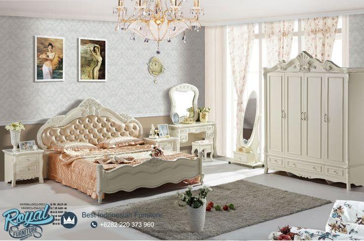Set Kamar Tidur Klasik Modern Mebel Jepara Mewah Terbaru French Style, Tempat Tidur, Tempat Tidur Mewah, Tempat Tidur Mewah Terbaru, Tempat Tidur Mewah Ukir, Tempat Tidur Ukir Mewah, Kamar Tidur, Kamar Tidur Mewah, Kamar Tidur Mewah terbaru, Kamar Tidur Mewah Ukir, Kamar Tidur Ukir Mewah, Royal Furniture, Mebel Jepara, Furniture Jepara, Furniture Berkualitas, Tempat Tidur Kayu, Kamar Tidur Kayu, Tempat Tidur Mewah Model Eropa, 1 Set Tempat Tidur, 1 Set Kamar Tidur, Kamar Tidur Mewah Model Eropa, Tempat Tidur Terbaru, Kamar Tidur Terbaru, Tempat Tidur Jepara, Kamar Tidur Jepara, Set Tempat Tidur Mewah, Set Kamar Tidur Mewah, Set Tempat Tidur Jepara, Set Kamar Tidur Jepara