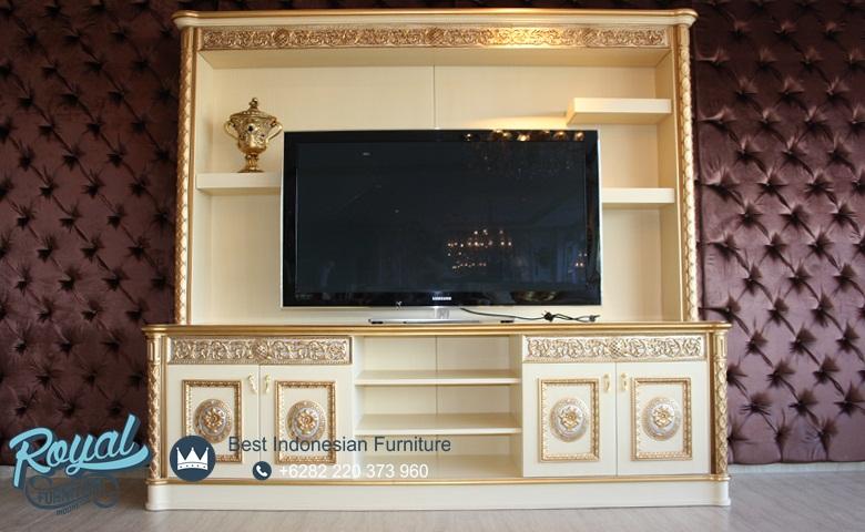 Bufet Tv Klasik Duco Murah Mebel Jepara Mewah Terbaru Sahip, Buffet, Bufet Tv, Bufet Tv Mewah, Bufet Tv Jepara, Bufet Tv Murah, Bufet Tv Klasik, Set Bufet Tv, Bufet Tv Modern, Bufet Tv Putih Duco, Harga Bufet Tv Minimalis, Harga Bufet Tv, Bufet Tv Murah, Bufet Tv Jati, Harga Bufet Tv Minimalis Modern, Bufet tv Minimalis Murah, Jual Bufet Tv Minimalis, Bufet Tv Kayu jati, Bufet Tv Model Terbaru, Meja Tv Mewah, Meja Tv Ukir Klasik, Meja Tv Minimalis, Meja Tv Modern, Meja Tv Terbaru, Set Bufet Tv Jepara, Almari Hias, Almari Hias Klasik Mewah, Almari Pajangan Ruang Tamu, Set Bufet Tv Klasik Mewah, Set Bufet Tv Jati, Jual Set Bufet Tv Klasik Murah, Set Buffet Tv Terbaru, Mebel Jepara, Furniture Jepara, Royal Furniture