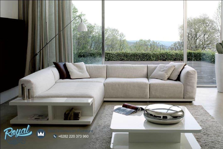 Sofa Tamu Minimalis Mewah Terbaru Leter L Full Cover Luxury,Sofa Tamu Mewah,Sofa Tamu Minimalis,Sofa Tamu Model Terbaru,Model Sofa Minimalis,Harga Sofa Sudut,Sofa Tamu Minimalis Modern,Gambar Sofa Minimalis,Sofa Minimalis Terbaru,Kursi Tamu Mewah,Furniture Jepara,Royal Furniture
