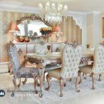 Set Meja Makan Mewah Ukir Klasik Chester Mewah Jepara Terbaru,Set Meja Makan Mewah Ukiran Classic Royal Kingdom Terbaru,Set Meja Makan Mewah Ukir Klasik Davinci Terbaru,Set Meja Makan Klasik Mewah Ukiran Putih Duco Eropan Style Terbaru,Set Meja Makan Mewah Ukiran Jepara Versailles Vintage Terbaru,Set Meja Kursi Makan Mewah Terbaru Gold Ciragan Klasik Jepara,Set Kursi Meja Makan Mewah Classic Ukir Jepara Koltuk Terbaru,Jual Meja Makan Mewah,Harga Set Meja Makan Murah,Set Meja Makan Klasik Victorian Ukiran Jepara Mewah Terbaru Mimosa, Meja Makan Mewah Minimalis, Meja Makan Mewah Jati, Meja Makan Mewah Modern, Meja Makan Mewah Ukiran Jepara, Meja Makan Mewah Harga, Meja Makan Mewah Kayu Jati, Set Meja Makan Mewah, Gambar Meja Makan Mewah, Foto Meja Makan Mewah, Meja Makan Mewah, Meja Makan Mewah Jepara, Kursi Makan Mewah, Contoh Meja Makan Mewah, Harga Meja Makan Mewah Jepara, Jual Meja Makan Mewah, Meja Makan Klasik Mewah, Meja Makan Kayu Mewah, Kursi Meja Makan Mewah, Meja Makan Murah Mewah, Model Meja Makan Mewah, Meja Makan Ukir Mewah, Set Kursi Makan Mewah, Kursi Makan Jati Mewah, Mebel Jepara, Royal Furniture Jepara