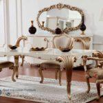 Set Meja Makan Mewah Ukir Klasik Eropan Model Terbaru,Set Meja Makan Mewah Ukir Klasik Chester Mewah Jepara Terbaru,Set Meja Makan Mewah Ukiran Classic Royal Kingdom Terbaru,Set Meja Makan Mewah Ukir Klasik Davinci Terbaru,Set Meja Makan Klasik Mewah Ukiran Putih Duco Eropan Style Terbaru,Set Meja Makan Mewah Ukiran Jepara Versailles Vintage Terbaru,Set Meja Kursi Makan Mewah Terbaru Gold Ciragan Klasik Jepara,Set Kursi Meja Makan Mewah Classic Ukir Jepara Koltuk Terbaru,Jual Meja Makan Mewah,Harga Set Meja Makan Murah,Set Meja Makan Klasik Victorian Ukiran Jepara Mewah Terbaru Mimosa, Meja Makan Mewah Minimalis, Meja Makan Mewah Jati, Meja Makan Mewah Modern, Meja Makan Mewah Ukiran Jepara, Meja Makan Mewah Harga, Meja Makan Mewah Kayu Jati, Set Meja Makan Mewah, Gambar Meja Makan Mewah, Foto Meja Makan Mewah, Meja Makan Mewah, Meja Makan Mewah Jepara, Kursi Makan Mewah, Contoh Meja Makan Mewah, Harga Meja Makan Mewah Jepara, Jual Meja Makan Mewah, Meja Makan Klasik Mewah, Meja Makan Kayu Mewah, Kursi Meja Makan Mewah, Meja Makan Murah Mewah, Model Meja Makan Mewah, Meja Makan Ukir Mewah, Set Kursi Makan Mewah, Kursi Makan Jati Mewah, Mebel Jepara, Royal Furniture Jepara