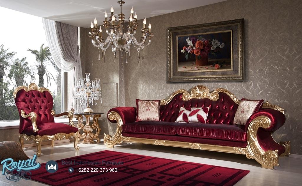 Sofa Tamu Set Mewah Ukiran Klasik Jepara KING Royal Jumbo Terbaru,Furnitur Sofa Tamu Minimalis, Furniture Sofa Tamu, Gambar Sofa Tamu, Harga Sofa Tamu Mewah, Kursi Sofa Tamu Mewah, Kursi Sofa Tamu Minimalis, Set Sofa Tamu Mewah, Sofa Kursi Tamu Jepara, Sofa Mewah Ruang Tamu, Sofa Ruang Tamu Elegan, Sofa Ruang Tamu Jati, Sofa Ruang Tamu Jepara, Sofa Ruang Tamu Mewah, Sofa Tamu Jati, Sofa Tamu Jati Jepara, Sofa Tamu Jati Minimalis, Sofa Tamu Jepara, Sofa Tamu Klasik, Sofa Tamu L Minimalis, Sofa Tamu Mewah, Sofa Tamu Mewah Klasik, Sofa Tamu Minimalis, Sofa Tamu Minimalis Jati, Sofa Tamu Minimalis Mewah, Sofa Tamu Minimalis Modern, Sofa Tamu Minimalis Murah, Sofa Tamu Minimalis Terbaru, Sofa Tamu Modern, Sofa Tamu Murah, Sofa Tamu Set Minimalis, Sofa Tamu Sudut Minimalis, Sofa Tamu Ukir Mewah, Sofa Tamu Ukiran Jepara,Royal Furniture