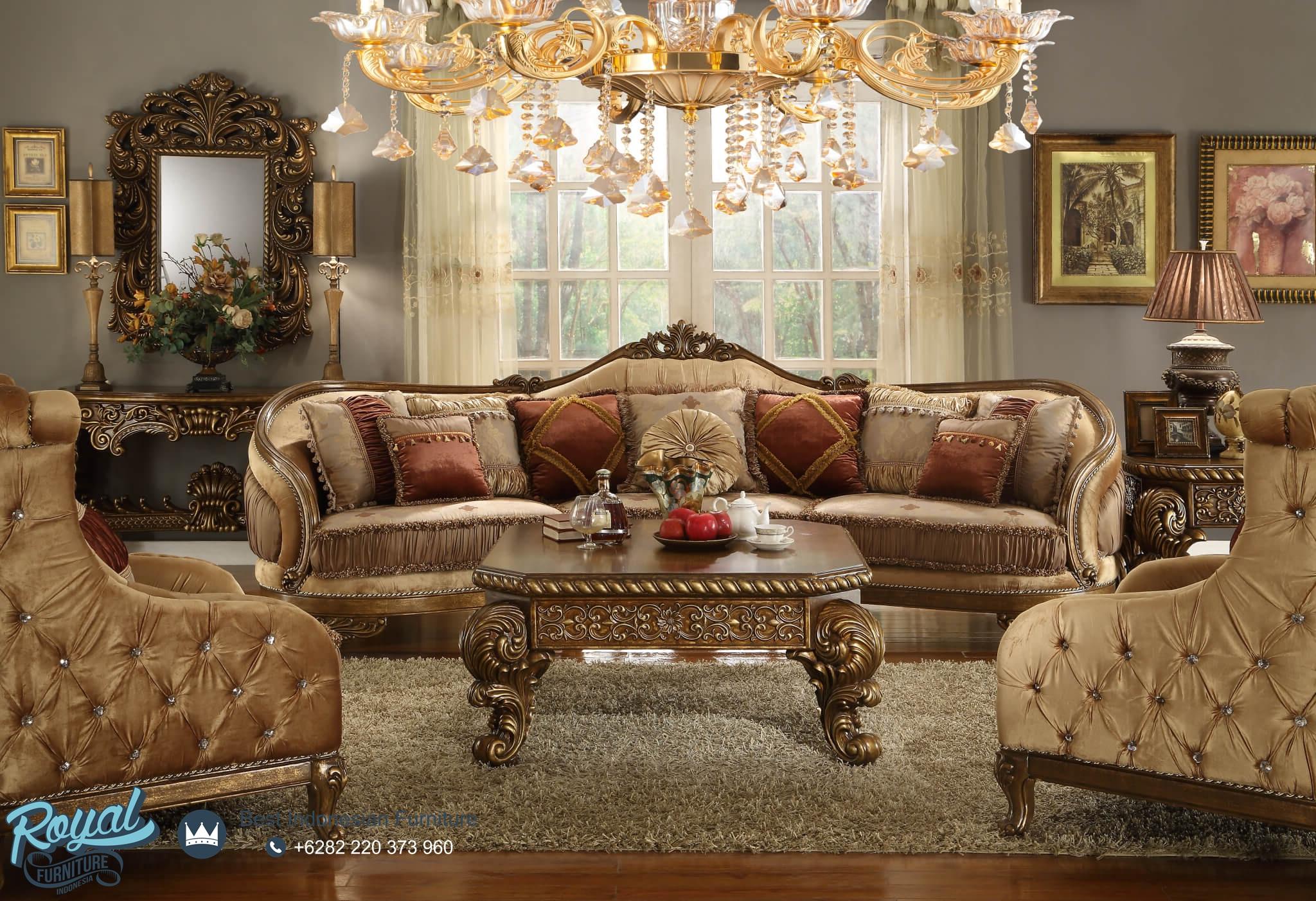 Set Sofa Tamu Mewah Ukiran Klasik Jepara Vienna Mansion Chair Terbaru,Sofa Tamu Ruang Keluarga Mewah Sudut Leter L Classic Gold Klasik Jepara Terbaru,sofa ruang keluarga mewah,Sofa Ruang Tamu Sudut Mewah Terbaru,1 Set Sofa Tamu, Furniture Jepara, Gambar Mebel Jepara, Gambar Sofa Ruang Tamu Terbaru, Harga Kursi Ruang Tamu Mewah, Harga Sofa Tamu Jepara, Jual Furniture Sofa Tamu, Kursi Klasik Mewah, Kursi Sofa Tamu Jepara Mewah Klasik Royal, Kursi Sofa Tamu Mewah Klasik Ukiran Jepara, kursi tamu jepara, Kursi tamu mewah, Mebel Jepara, Model Sofa Mewah terbaru,Set Sofa Tamu Klasik, sofa jati mewah, Sofa Jati Minimalis, Sofa Jepara Minimalis, sofa jepara modern, Sofa jepara terbaru, Sofa klasik Mewah, sofa tamu klasik, sofa tamu mewah,Royal Furniture