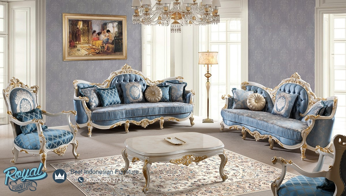 Sofa Tamu Mewah Putih Gold Duco Klovu Klasik Ukir Mebel Jepara Terbaru,sofa ruang keluarga mewah,Sofa Ruang Tamu Sudut Mewah Terbaru,1 Set Sofa Tamu, Furniture Jepara, Gambar Mebel Jepara, Gambar Sofa Ruang Tamu Terbaru, Harga Kursi Ruang Tamu Mewah, Harga Sofa Tamu Jepara, Jual Furniture Sofa Tamu, Kursi Klasik Mewah, Kursi Sofa Tamu Jepara Mewah Klasik Royal, Kursi Sofa Tamu Mewah Klasik Ukiran Jepara, kursi tamu jepara, Kursi tamu mewah, Mebel Jepara, Model Sofa Mewah terbaru,Set Sofa Tamu Klasik, sofa jati mewah, Sofa Jati Minimalis, Sofa Jepara Minimalis, sofa jepara modern, Sofa jepara terbaru, Sofa klasik Mewah, sofa tamu klasik, sofa tamu mewah,Royal Furniture