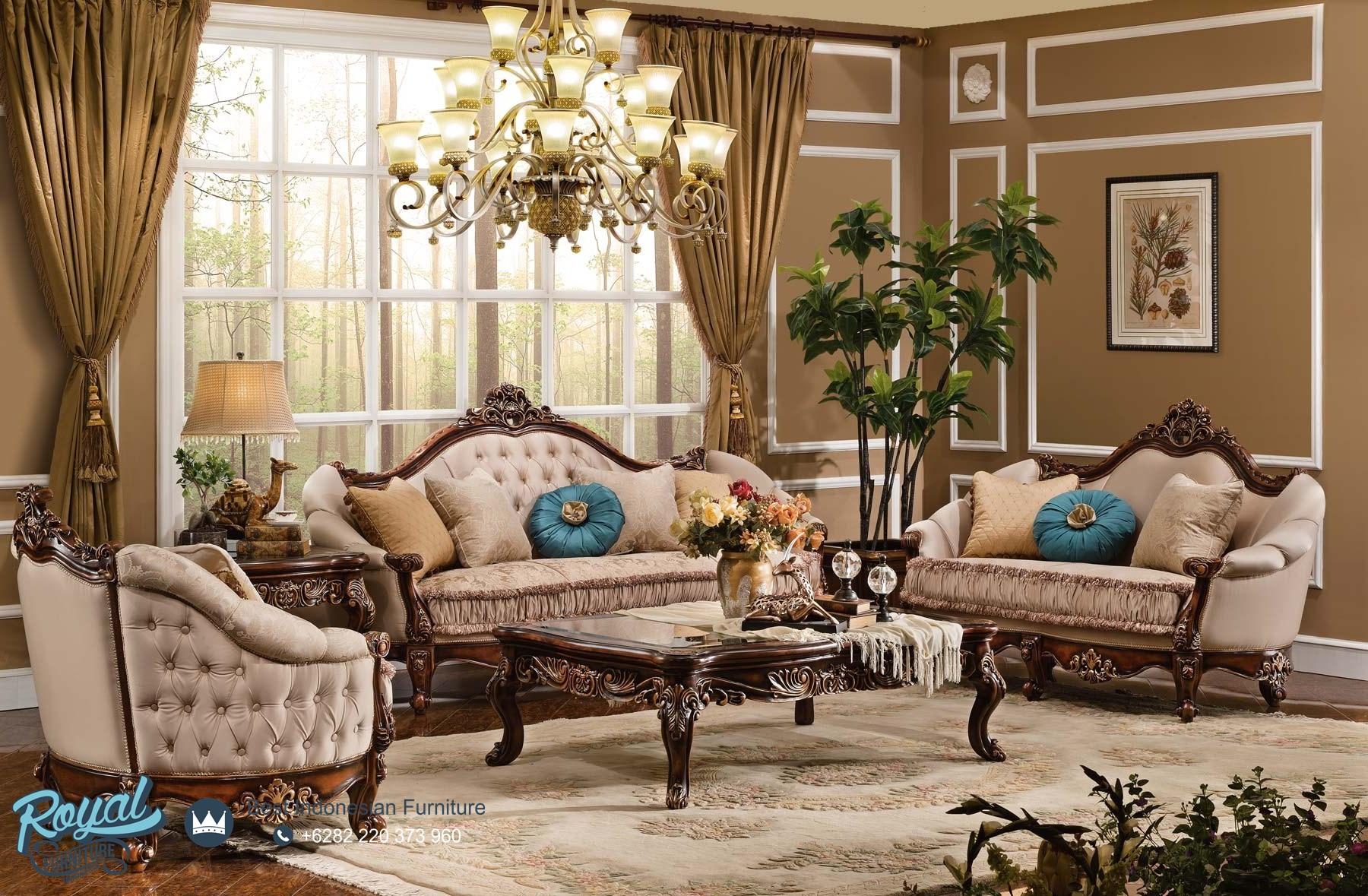 Set Sofa Ruang Tamu Mewah Jati Ukiran Klasik Bristol Living Room, Set Sofa Tamu Terbaru,Set Sofa Tamu Mewah , Set Sofa tamu klasik, Furniture Sofa Tamu Minimalis, Furniture Sofa Tamu, Gambar Sofa Tamu, Harga Sofa Tamu Mewah, Kursi Sofa Tamu Mewah, Kursi Sofa Tamu Minimalis, Set Sofa Tamu Mewah, Sofa Kursi Tamu Jepara, Sofa Mewah Ruang Tamu, Sofa Ruang Tamu Elegan, Sofa Ruang Tamu Jati, Sofa Ruang Tamu Jepara, Sofa Ruang Tamu Mewah, Sofa Tamu Jati, Sofa Tamu Jati Jepara, Sofa Tamu Jati Minimalis, Sofa Tamu Jepara, Sofa Tamu Klasik, Sofa Tamu L Minimalis, Sofa Tamu Mewah, Sofa Tamu Mewah Klasik, Sofa Tamu Minimalis, Sofa Tamu Minimalis Jati, Sofa Tamu Minimalis Mewah, Sofa Tamu Minimalis Modern, Sofa Tamu Minimalis Murah, Sofa Tamu Minimalis Terbaru, Sofa Tamu Modern, Sofa Tamu Murah, Sofa Tamu Set Minimalis, Sofa Tamu Sudut Minimalis, Sofa Tamu Ukir Mewah, Sofa Tamu Ukiran Jepara,Royal Furniture