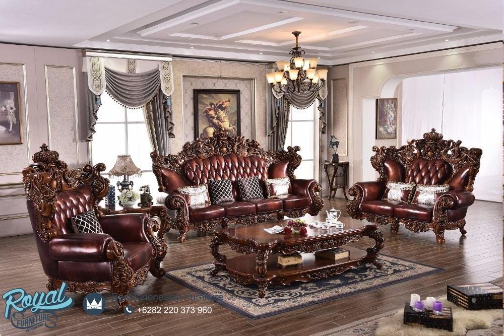 Set Sofa Tamu Jati Ukir Jepara Klasik Royal Jumbo Terbaru, Sofa Tamu Klasik Mewah, Model Sofa Tamu Klasik Ukir Jepara, Model Sofa Tamu Terbaru, Harga Sofa Tamu Jati Jepara, Jual Furniture Sofa Tamu, Sofa Tamu Mewah, Set Sofa Tamu Jumbo, Sofa Tamu Jati Ukir Klasik, Sofa Tamu Mewah Ruang Keluarga Ukiran Klasik Leter L, Sofa Tamu Mewah, Set Sofa Tamu Mewah, Sofa Tamu Klasik, Set Sofa Tamu Klasik, Sofa Tamu Jepara Terbaru, Set Sofa Tamu Ukir jati Jepara, Sofa Tamu Mewah Jati, Set Kursi Tamu Mewah, Kursi Tamu Mewah, Model Sofa Tamu L, Gambar Sofa Tamu Mewah Klasik Terbaru, Sofa Tamu Ruang Keluarga, Jual Sofa Tamu Jepara Terbaru, Harga Sofa Tamu Klasik Ukir Jati Jepara, Sofa Tamu Terbaru, Furniture Sofa Tamu Mewah, Royal Furniture