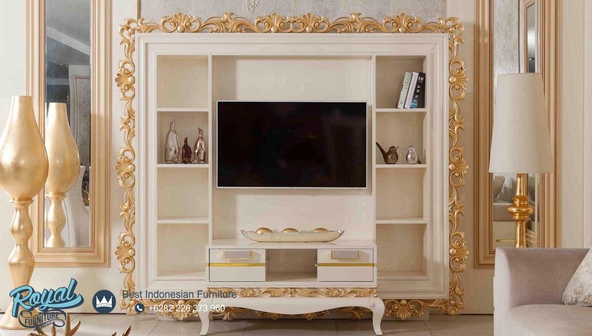 Bufet Meja Tv Mewah Ukir Jepara Model Terbaru Unitesi, Bufet Tv Mewah dan Lemari Hias Modern Ukir Jepara Terbaru,Almari Hias, Almari Hias Klasik Mewah, Almari Pajangan Ruang Tamu, Bufet Tv, Bufet Tv Jati, Bufet Tv Jepara, Bufet Tv Kayu Jati, Bufet Tv Klasik, Bufet Tv Mewah, Bufet Tv Minimalis Murah, Bufet Tv Model Terbaru, Bufet Tv Modern, Bufet Tv Murah, Bufet Tv Putih Duco, Bufet Tv Set Almari Hias Mewah Kayu Jati Jepara Murah Terbaru, Buffet, Furniture Jepara, Harga Bufet Tv, Harga Bufet Tv Minimalis, Harga Bufet Tv Minimalis Modern, Jual Bufet Tv Minimalis, Jual Set Bufet Tv Klasik Murah, Mebel Jepara, Meja Tv Mewah, Meja Tv Minimalis, Meja Tv Modern, Meja Tv Terbaru, Meja Tv Ukir Klasik, Set Bufet Tv, Set Bufet Tv Almari Hias Kayu Jati Mewah Klasik Ukiran Jepara Terbaru, Set Bufet Tv Jati, Set Bufet Tv Jepara, Set Bufet Tv Klasik Jati Ukiran Jepara Terbaru, Set Bufet Tv Klasik Mewah, Set Buffet Tv Terbaru,Royal Furniture
