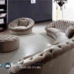 Sofa Santai Ruang Keluarga Elegan Mewah Terbaru, Sofa Ruang Tamu Santai Klasik Mewah Leonardo Ukiran Jepara Terbaru, Sofa ruang santai nonton tv, sofa ruang keluarga, sofa lingkaran model klasik, sofa ruang tamu kecil, sofa ruang tv klasik, Model sofa ruang keluarga mewah klasik, katalog produk sofa ruang tamu, sofa bed klasik, sofa ruang keluarga mewah, model sofa untuk ruang tamu besar, sofa tamu sudut leter L, kursi tamu jati jepara, sofa tamu jati klasik, Sofa Tamu Mewah Ukiran Jepara Gold Klasik Terbaru, set sofa tamu mewah, sofa tamu terbaru, sofa mewah modern terbaru, kursi tamu mewah modern, sofa mewah 2019, kursi tamu sofa mewah, kursi mewah ruang tamu, model kursi tamu mewah, kursi tamu mewah minimalis, harga sofa tamu murah, sofa tamu jepara terbaru, sofa tamu klasik gold duco, mebel jepara, furniture jepara, royal furniture