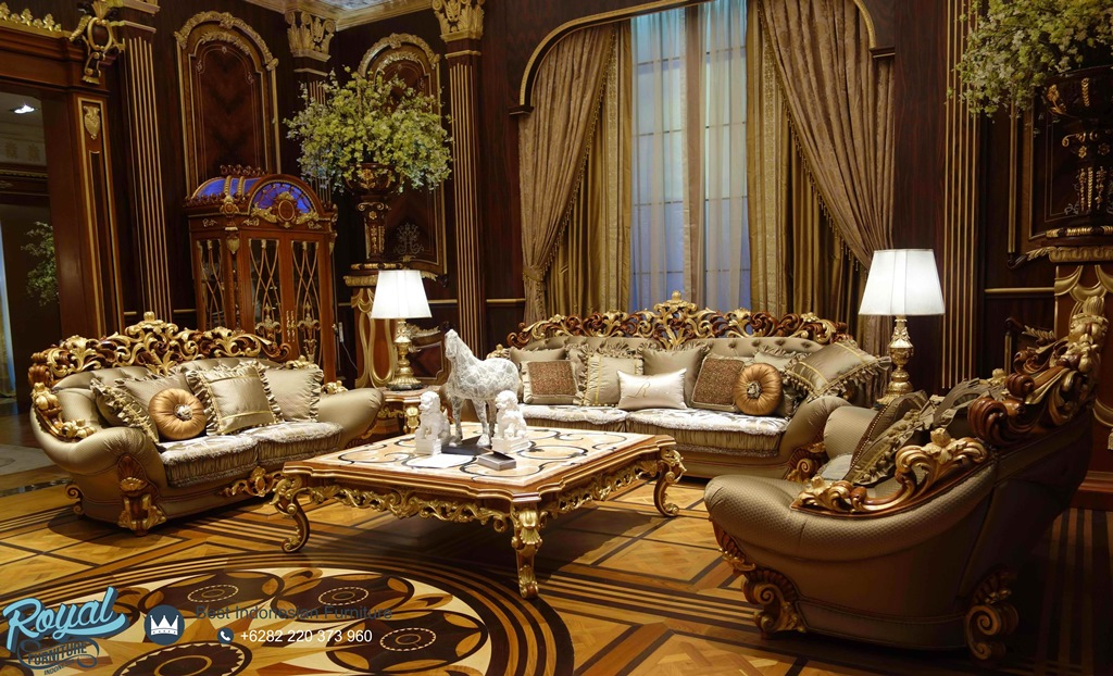 Set Sofa Tamu Jati Ukir Klasik LeRoyal Brunello, sofa tamu kualitas terbaik, set sofa tamu mewah, set sofa tamu klasik, set sofa tamu ukir classic, set sofa tamu jepara terbaru, set sofa tamu modern, kursi tamu sofa mewah, sofa mewah modern, kursi tamu mewah minimalis, kursi tamu mewah modern, sofa mewah minimalis, kursi tamu mewah kualitas terbaik, model kursi tamu mewah, kursi mewah ruang tamu, sofa tamu klasik gold duco, sofa tamu ukir jepara, set kursi tamu, sofa tamu mewah, sofa tamu ukiran jepara, sofa tamu ukir mewah, sofa tamu jati, sofa ruang tamu jati jepara, kursi sofa tamu mewah terbaru, royal furniture