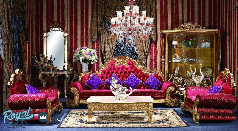 Set Sofa Tamu Klasik Ukir Jepara George Versailles classic, set sofa tamu mewah, set sofa tamu klasik, set sofa tamu ukir classic, set sofa tamu jepara terbaru, set sofa tamu modern, kursi tamu sofa mewah, sofa mewah modern, kursi tamu mewah minimalis, kursi tamu mewah modern, sofa mewah minimalis, kursi tamu mewah kualitas terbaik, model kursi tamu mewah, kursi mewah ruang tamu, sofa tamu klasik gold duco, sofa tamu ukir jepara, set kursi tamu, sofa tamu mewah, sofa tamu ukiran jepara, sofa tamu ukir mewah, sofa tamu jati, sofa ruang tamu jati jepara, kursi sofa tamu mewah terbaru, royal furniture