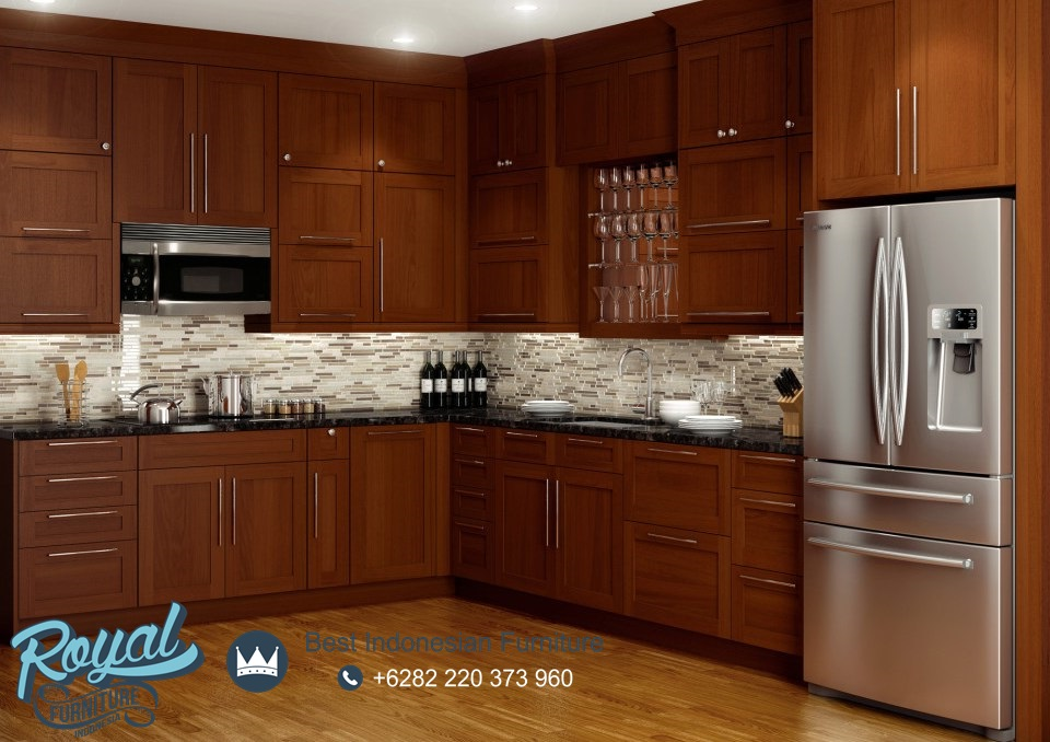 Desain Kitchen Set Minimalis Kayu Jati Jepara Terbaru, meja bar kayu jati, meja bar, model meja bar, desain meja bar ukiran, kitchen set, kitchen set kayu ukiran jepara, kitchen set kayu, kitchen set model terbaru, harga kitchen set kayu jati, lemari kitchen set kayu jati, kitchen set kayu jati belanda, harga kitchen set kayu, harga kitchen set jati jepara minimalis, kitchen set minimalis, kitchen set klasik, jual kitchen set kayu jepara, kitchen set kayu mahoni, kitchen set kayu solid, model kitchen set terbaru, design kitchen set terbaru, kitchen set murah kayu jepara, lemari dapur, desain kitchen set kayu terbaru, model kitchen set modern, kitchen set meja bar, meja bar kayu jati, royal furniture