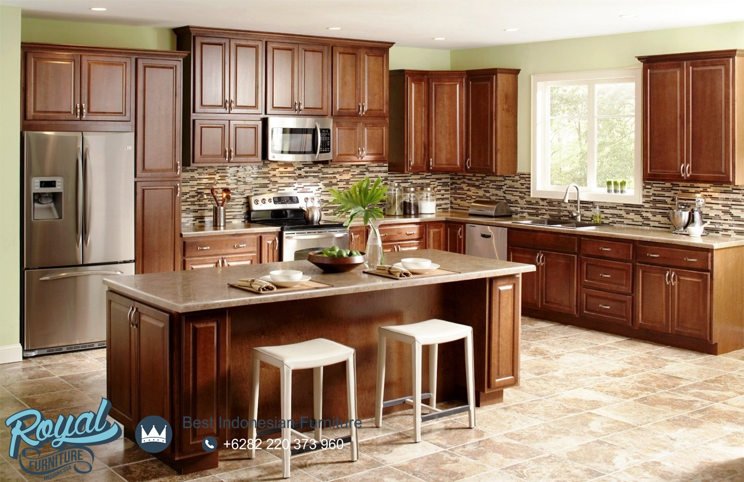 Kitchen Set Kayu Jati Jepara American Design Terbaru, meja bar kayu jati, meja bar, model meja bar, desain meja bar ukiran, kitchen set, kitchen set kayu ukiran jepara, kitchen set kayu, kitchen set model terbaru, harga kitchen set kayu jati, lemari kitchen set kayu jati, kitchen set kayu jati belanda, harga kitchen set kayu, harga kitchen set jati jepara minimalis, kitchen set minimalis, kitchen set klasik, jual kitchen set kayu jepara, kitchen set kayu mahoni, kitchen set kayu solid, model kitchen set terbaru, design kitchen set terbaru, kitchen set murah kayu jepara, lemari dapur, desain kitchen set kayu terbaru, model kitchen set modern, kitchen set meja bar, meja bar kayu jati, royal furniture