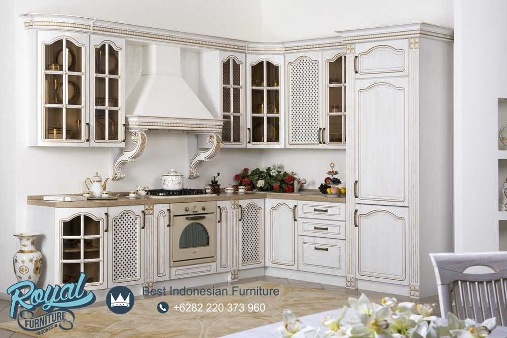 Kitchen Set Kayu Ukiran Jepara Mewah Modern Terbaru, kitchen set, kitchen set kayu ukiran jepara, kitchen set kayu, kitchen set model terbaru, harga kitchen set kayu jati, lemari kitchen set kayu jati, kitchen set kayu jati belanda, harga kitchen set kayu, harga kitchen set jati jepara minimalis, kitchen set minimalis, kitchen set klasik, jual kitchen set kayu jepara, kitchen set kayu mahoni, kitchen set kayu solid, model kitchen set terbaru, design kitchen set terbaru, kitchen set murah kayu jepara, lemari dapur, desain kitchen set kayu terbaru, model kitchen set modern, kitchen set meja bar, meja bar kayu jati, royal furniture