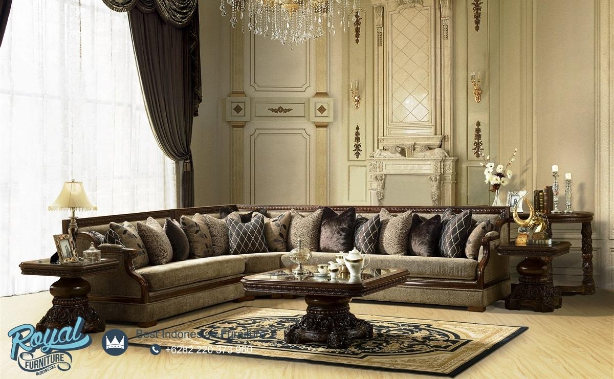 Sofa Tamu Kayu Jati Klasik Leter L Sudut Ukiran Eropan Style, set sofa tamu klasik, set sofa tamu modern, sofa klasik minimalis, sofa klasik mewah, sofa klasik eropa, kursi tamu klasik minimalis, kursi tamu klasik eropa, kursi klasik jawa, sofa tamu klasik modern, sofa kursi ruang tamu klasik elegan, set sofa tamu mewah modern jati klasik, kursi tamu sofa klasik, kursi tamu mewah, sofa tamu klasik, set sofa tamu mewah, sofa tamu mewah terbaru, jual sofa tamu ukir jepara klasik, sofa tamu klasik, model sofa minimalis dan harganya, sofa minimalis untuk ruang tamu kecil, sofa leter l minimalis, sofa tamu terbaru 2019, sofa leter L klasik, sofa ruang keluarga kayu jati, sofa ruang nonton tv jati klasik, sofa sudut jati klasik, sofa ruang tv klasik ukiran jepara, model sofa leter L jati klasik, jual sofa ruang tv jati klasik terbaru murah, royal furniture