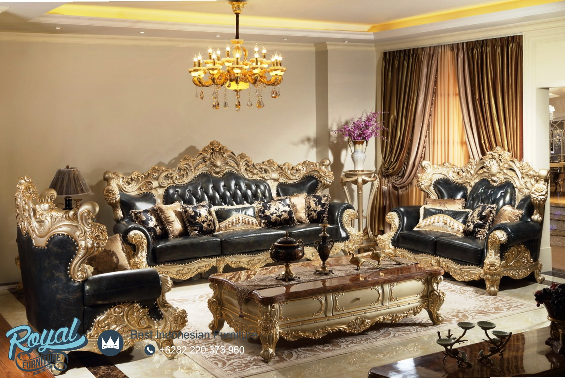 Sofa Tamu Klasik Terbaru Ukir Jepara Ifurnwoog, set sofa tamu klasik, set sofa tamu modern, sofa klasik minimalis, sofa klasik mewah, sofa klasik eropa, kursi tamu klasik minimalis, kursi tamu klasik eropa, kursi klasik jawa, sofa tamu klasik modern, sofa kursi ruang tamu klasik elegan, set sofa tamu mewah modern jati klasik, kursi tamu sofa klasik, kursi tamu mewah, sofa tamu klasik, set sofa tamu mewah, sofa tamu mewah terbaru, jual sofa tamu ukir jepara klasik, sofa tamu klasik, royal furniture