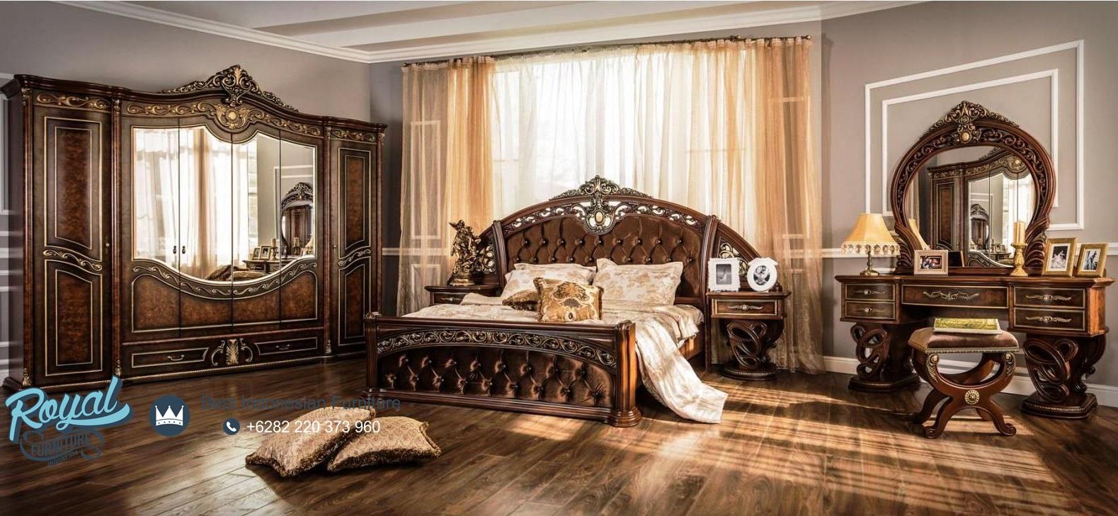 Desain Interior Kamar Tidur Klasik Ukir Kayu Jati Eropa, set kamar tidur mewah, set kamar tidur mewah terbaru, set kamar tidur mewah klasik, set kamar tidur mewah ukiran, set kamar tidur mewah modern, kamar set minimalis mewah, tempat tidur mewah, harga tempat tidur mewah modern, kamar set mewah terbaru, tempat tidur minimalis, harga 1 set tempat tidur pengantin, model tempat tidur jepara terbaru, tempat tidur mewah minimalis, mebel jepara, furniture jepara, tempat tidur klasik, tempat tidur ukir, tempat tidur elegan, set kamar tidur eropa, ranjang kayu jati, kamar tidur jati jepara, set kamar tidur putih duco, royal furniture