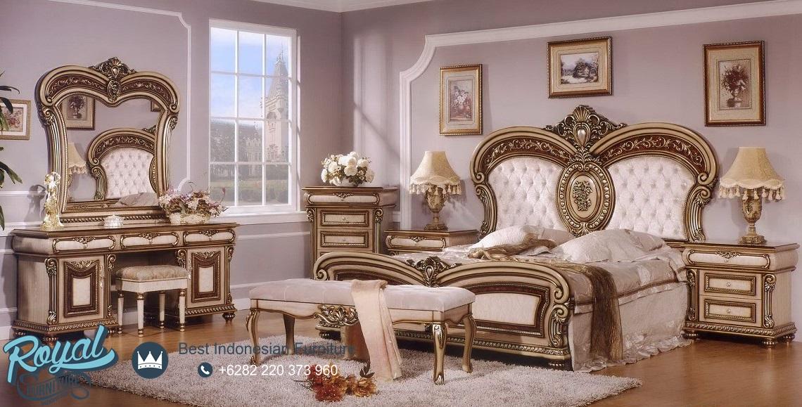 Kamar Tidur Set Mewah Klasik Eropa Ukiran Jepara Terbaru, set kamar tidur mewah, set kamar tidur mewah terbaru, set kamar tidur mewah klasik, set kamar tidur mewah ukiran, set kamar tidur mewah modern, kamar set minimalis mewah, tempat tidur mewah, harga tempat tidur mewah modern, kamar set mewah terbaru, tempat tidur minimalis, harga 1 set tempat tidur pengantin, model tempat tidur jepara terbaru, tempat tidur mewah minimalis, mebel jepara, furniture jepara, tempat tidur klasik, tempat tidur ukir, tempat tidur elegan, set kamar tidur eropa, ranjang kayu jati, kamar tidur jati jepara, set kamar tidur putih duco, royal furniture
