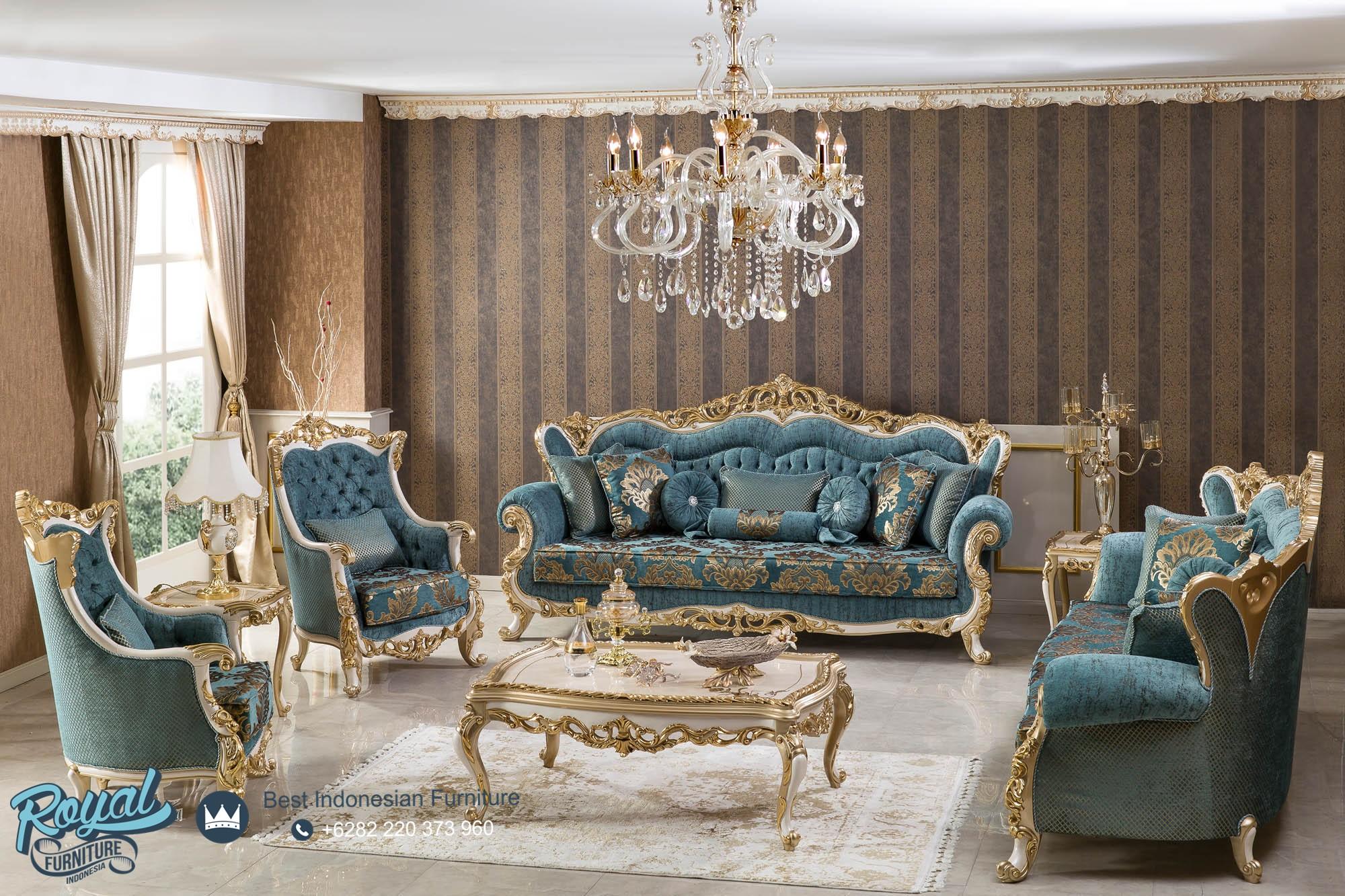 Set Kursi Sofa Tamu Jepara Terbaru Luxury, kursi tamu jepara, furniture sofa tamu, set sofa tamu mewah, sofa mewah modern, kursi tamu mewah minimalis, kursi tamu mewah modern, kursi mewah ruang tamu, kursi tamu mewah kualitas terbaik, sofa tamu mewah terbaru, model kursi sofa ruang tamu, harga sofa tamu mewah, sofa tamu klasik, sofa tamu mewah ukiran, kursi tamu mewah, model sofa tamu mewah terbaru, desain sofa ruang tamu klasik mewah, set sofa tamu terbaru 2019, mebel jepara, furniture jepara, royal furniture