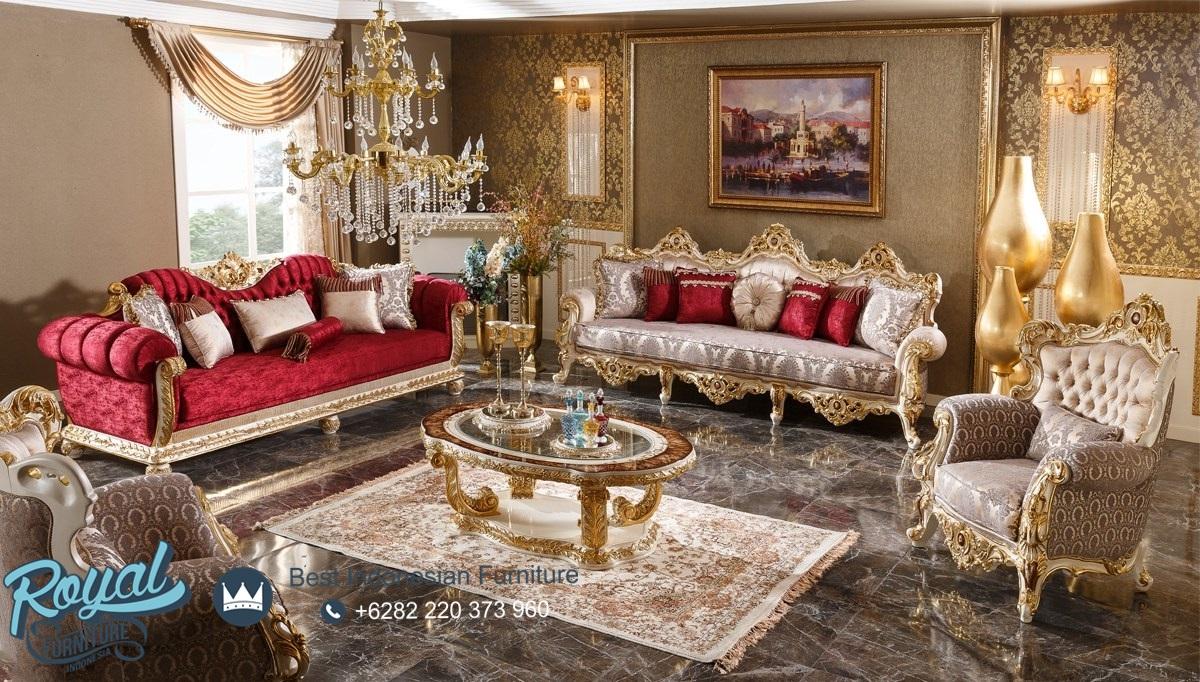 Kursi Tamu Mewah Ukir Klasik Jepara Model Terbaru, sofa jepara mewah, kursi sofa jati minimalis, sofa jati jepara minimalis, sofa jati modern, sofa jati minimalis modern, sofa jati mewah, harga sofa jati klasik, sofa jati jepara murah, harga sofa jepara terbaru, sofa jati terbaru, sofa jati sudut ukir, sofa ukir sofa jati jepara, set sofa tamu mewah, sofa tamu mewah, kursi tamu mewah, sofa tamu mewah klasik jepara, mebel jepara, furniture jepara, royal furniture