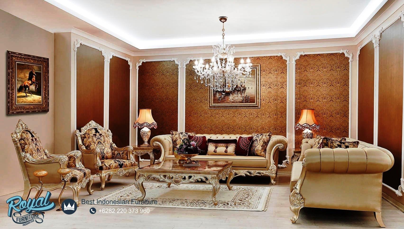 Sofa Tamu Mewah Ukir Classic Mebel Jepara Manchaster, Set Sofa Tamu Mewah Modern Elit Mobilya, Set Sofa Tamu Minimalis Terbaru 2019, set sofa tamu mewah, sofa minimalis terbaru, sofa minimalis terbaru 2019, sofa minimalis untuk ruang tamu kecil, harga sofa minimalis terbaru, kursi tamu sofa jati, model sofa terbaru dan harganya, sofa minimalis kayu jati, desain kursi sofa ruang tamu modern, ruang tamu minimalis terbaru, harga sofa tamu minimalis, model sofa tamu minimalis terbaru, kursi sofa minimalis, sofa tamu mewah, kursi tamu mewah, kursi tamu sudut L, set sofa tamu terbaru 2019, mebel jepara, furniture jepara, royal furniture
