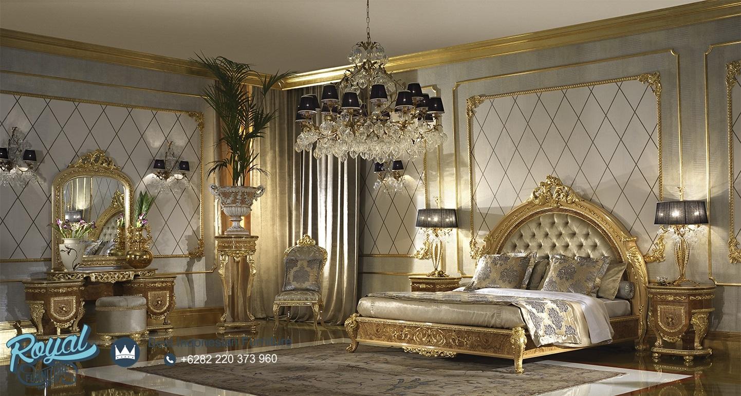 Kamar Tidur Ukir Klasik Jepara Eropa Style Terbaru, kamar tidur classic, ranjang ukir jepara, ranjang kayu jepara, set kamar tidur putih duco, tempat tidur mewah, kamar set minimalis mewah, set kamar tidur mewah modern, harga tempat tidur mewah, tempat tidur jepara terbaru, kamar set mewah terbaru, model kamar set pengantin terbaru, harga tempat tidur jati satu set, satu set kamar tidur klasik, set kamar tidur mewah terbaru, set kamar tidur elegan, set kamar tidur jati jepara, desain kamar tidur mewah jepara, tempat tidur utama, kamar tidur kayu jepara, mebel jepara, furniture kamar tidur jati jepara,tempat tidur ukiran jepara, royal furniture
