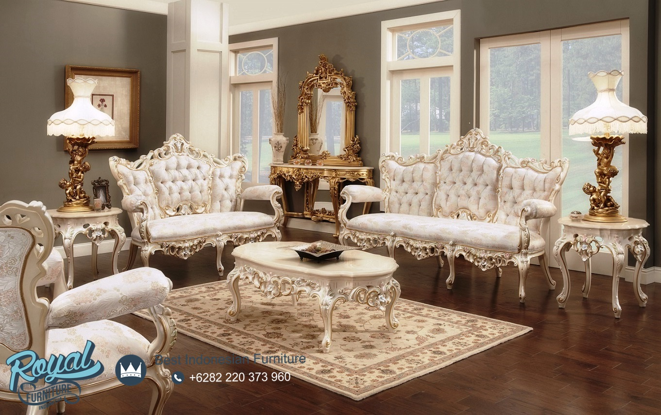 Kursi Sofa Tamu Mewah Ukiran Jepara Klasik Victorian Style, kursi tamu sofa, sofa ruang tamu, sofa minimalis terbaru, harga sofa minimalis 2019, sofa ruang tamu kecil, kursi sofa, kursi tamu minimalis modern, sofa ruang tamu mewah, set sofa tamu mewah, set sofa tamu mewah klasik, set sofa tamu ukiran, set sofa ruang tamu, 1 set sofa tamu, set sofa ruang tamu mewah, harga set sofa tamu jepara murah,harga 1 set sofa ruang tamu, jual sofa set ruang tamu terbaru, mebel jepara, furniture jepara, royal furniture