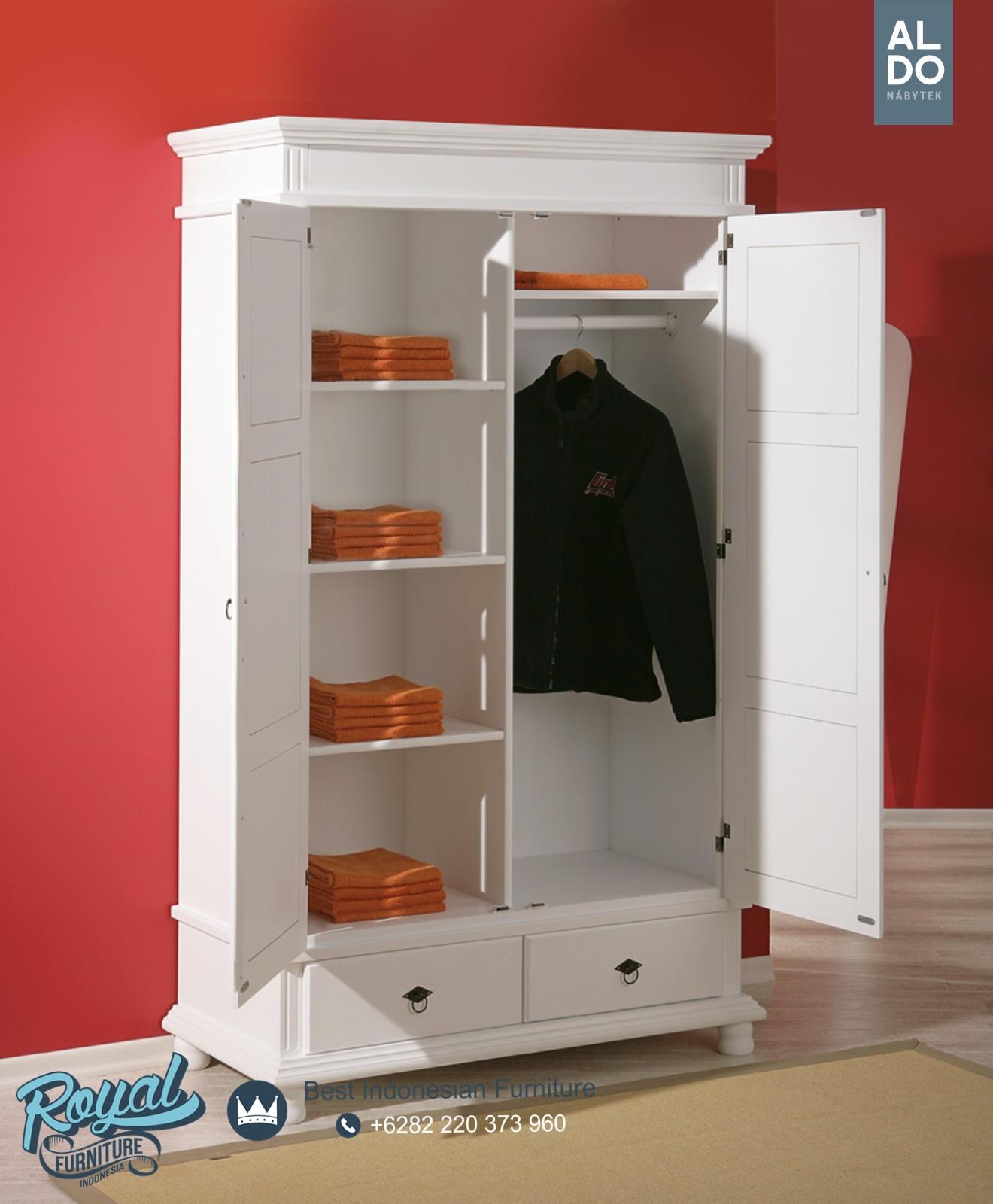Lemari Pakaian Minimalis Terbaru 2 Pintu Kayu Jepara, desain lemari pakaian minimalis modern, lemari pakaian minimalis 3 pintu, lemari pakaian kayu minimalis, lemari pakaian jati, lemari pakaian 2 pintu, lemari pakaian 3 pintu, lemari pakaian sliding, lemari minimalis 2 pintu, almari pakaian minimalis, harga lemari pakaian minimalis, jual lemari pakaian kayu minimalis, lemari baju minimalis 3 pintu, lemari baju geser minimalis, lemari baju kayu jati, model lemari pakaian minimalis jepara terbaru, lemarei baju 4 pintu, lemari kayu jati, mebel jepara, furniture jepara, royal furniture