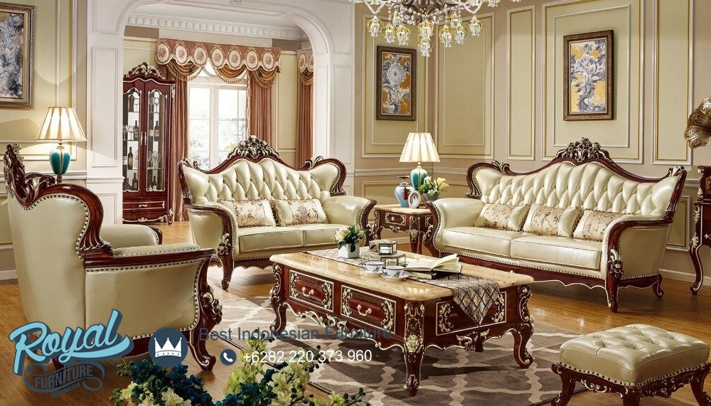 Set Sofa Kursi Tamu Kayu Jati Ukir Jepara Europe, kursi tamu sofa, sofa ruang tamu, sofa minimalis terbaru, harga sofa minimalis 2018, sofa ruang tamu kecil, kursi sofa, kursi tamu minimalis modern, sofa ruang tamu mewah, set sofa tamu mewah, set sofa tamu mewah klasik, set sofa tamu ukiran, set sofa ruang tamu, 1 set sofa tamu, set sofa ruang tamu mewah, harga set sofa tamu jepara murah,harga 1 set sofa ruang tamu, jual sofa set ruang tamu terbaru, mebel jepara, furniture jepara, royal furniture
