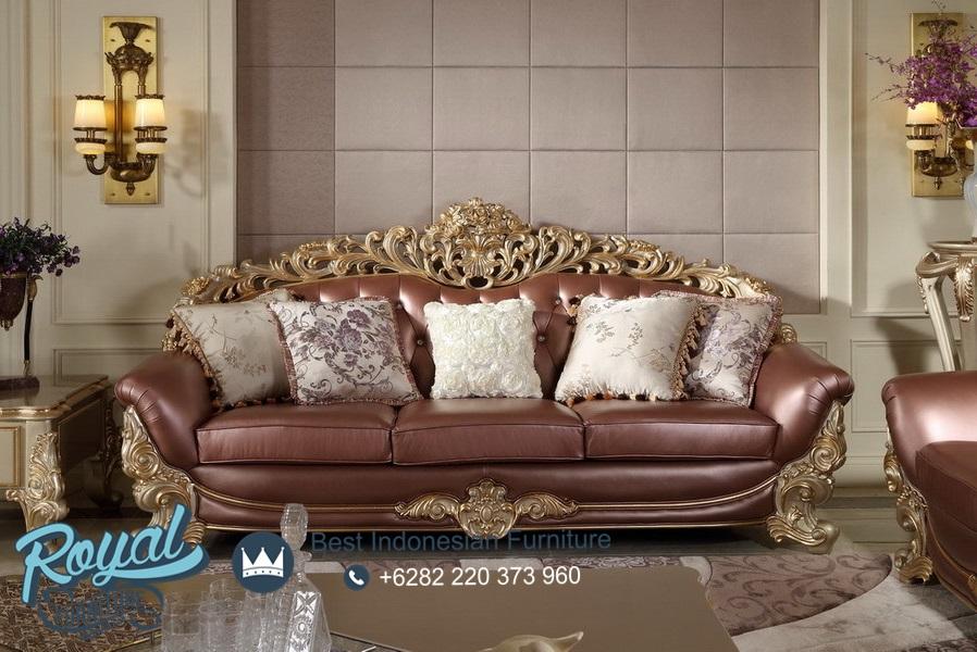 Kursi Tamu Klasik Waldorf Ukiran Jepara Terbaru, kursi tamu mewah, sofa mewah modern, sofa mewah ruang tamu, sofa mewah minimalis, kursi tamu mewah modern, kursi tamu mewah kayu jati, kursi mewah ruang tamu, kursi tamu mewah kualitas terbaik, sofa mewah minimalis terbaru, set sofa tamu mewah, set sofa tamu klasik, sofa ruang tamu jati ukir jepara, jual kursi tamu ukiran jepara, model sofa tamu ukir jepara 2019, harga sofa tamu mewah jepara, sofa ruang tamu mewah, kursi sofa tamu, furniture jepara, mebel jepara, royal furniture