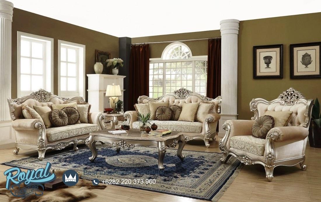 Model Sofa Tamu Mewah Ukiran Jepara Terbaru 2019, kursi tamu mewah, sofa mewah modern, sofa mewah ruang tamu, sofa mewah minimalis, kursi tamu mewah modern, kursi tamu mewah kayu jati, kursi mewah ruang tamu, kursi tamu mewah kualitas terbaik, sofa mewah minimalis terbaru, set sofa tamu mewah, set sofa tamu klasik, sofa ruang tamu jati ukir jepara, jual kursi tamu ukiran jepara, model sofa tamu ukir jepara 2019, harga sofa tamu mewah jepara, sofa ruang tamu mewah, kursi sofa tamu, furniture jepara, mebel jepara, royal furniture