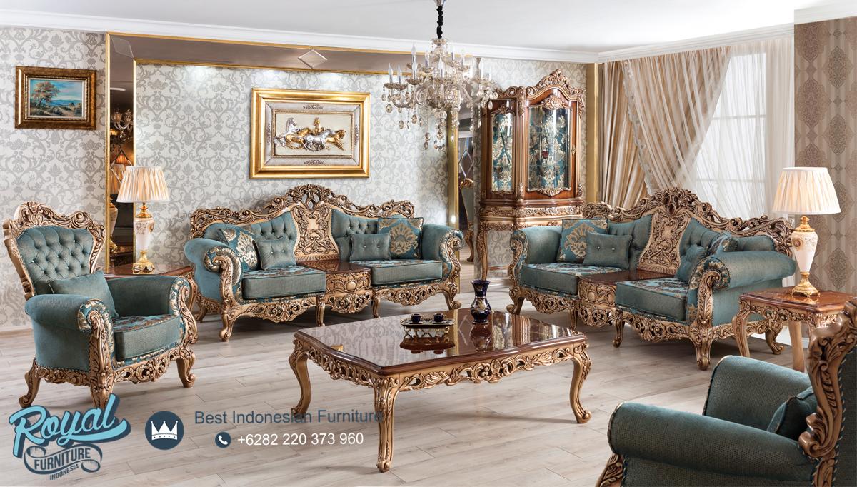 Set Sofa Ruang Tamu Klasik Mewah Ukir Jepara Classiques, kursi tamu mewah, sofa mewah modern, sofa mewah ruang tamu, sofa mewah minimalis, kursi tamu mewah modern, kursi tamu mewah kayu jati, kursi mewah ruang tamu, kursi tamu mewah kualitas terbaik, sofa mewah minimalis terbaru, set sofa tamu mewah, set sofa tamu klasik, sofa ruang tamu jati ukir jepara, jual kursi tamu ukiran jepara, model sofa tamu ukir jepara 2019, harga sofa tamu mewah jepara, sofa ruang tamu mewah, kursi sofa tamu, furniture jepara, mebel jepara, royal furniture