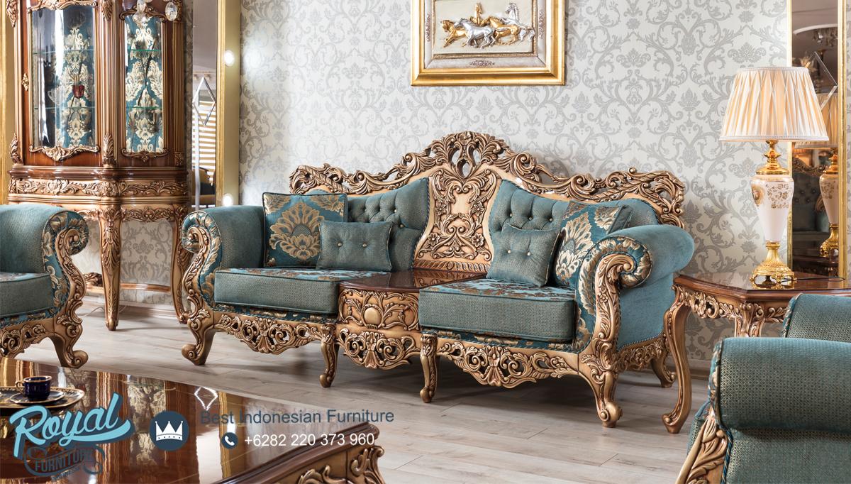 Sofa Tamu Klasik Mewah Ukir Jepara Classiques, kursi tamu mewah, sofa mewah modern, sofa mewah ruang tamu, sofa mewah minimalis, kursi tamu mewah modern, kursi tamu mewah kayu jati, kursi mewah ruang tamu, kursi tamu mewah kualitas terbaik, sofa mewah minimalis terbaru, set sofa tamu mewah, set sofa tamu klasik, sofa ruang tamu jati ukir jepara, jual kursi tamu ukiran jepara, model sofa tamu ukir jepara 2019, harga sofa tamu mewah jepara, sofa ruang tamu mewah, kursi sofa tamu, furniture jepara, mebel jepara, royal furniture