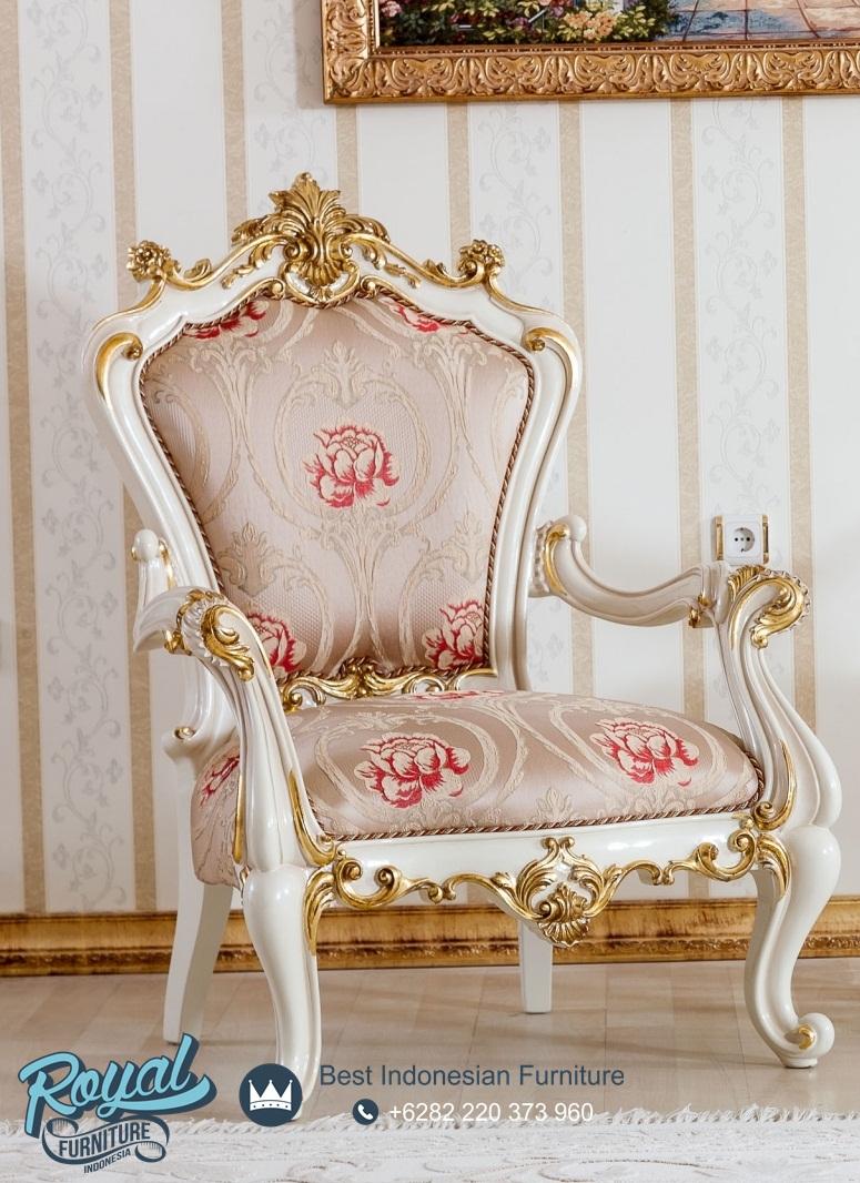 Kursi Tamu Jepara Terbaru Mewah Modern Ukiran Turky Style, sofa tamu kayu jati ukiran jepara, sofa tamu mewah terbaru, sofa tamu jepara terbaru, kursi tamu ukir jepara terbaru, harga sofa tamu jati ukiran jepara, sofa ruang tamu mewah modern, sofa mewah modern jepara, sofa mewah minimalis terbaru, kursi tamu mewah modern, harga sofa ruang tamu mewah, set sofa tamu mewah, set sofa tamu klasik, kursi tamu classic ukiran jepara, furniture sofa tamu jepara, toko furniture jepara, showroom furniture jepara, furniture jepara store, mebel jepara klasik, jual kursi tamu sofa mewah terbaru 2020, kursi tamu mewah harga kualitas terbaik, royal furniture