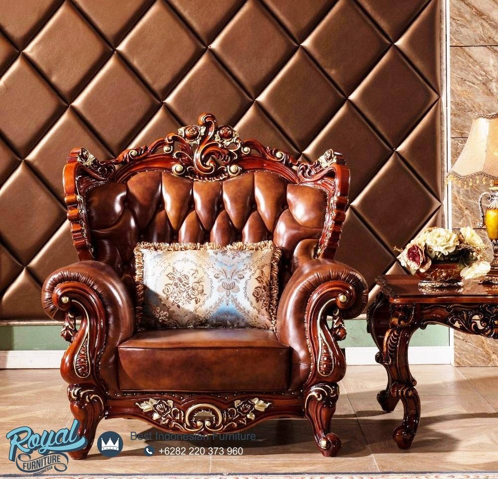 Kursi Tamu Kayu jati Jepara Terbaru Antique Luxury Italian Leather, sofa tamu kayu jati ukiran jepara, sofa tamu mewah terbaru, sofa tamu jepara terbaru, kursi tamu ukir jepara terbaru, harga sofa tamu jati ukiran jepara, sofa ruang tamu mewah modern, sofa mewah modern jepara, sofa mewah minimalis terbaru, kursi tamu mewah modern, harga sofa ruang tamu mewah, set sofa tamu mewah, set sofa tamu klasik, kursi tamu classic ukiran jepara, furniture sofa tamu jepara, toko furniture jepara, showroom furniture jepara, furniture jepara store, mebel jepara klasik, jual kursi tamu sofa mewah terbaru 2020, kursi tamu mewah harga kualitas terbaik, royal furniture