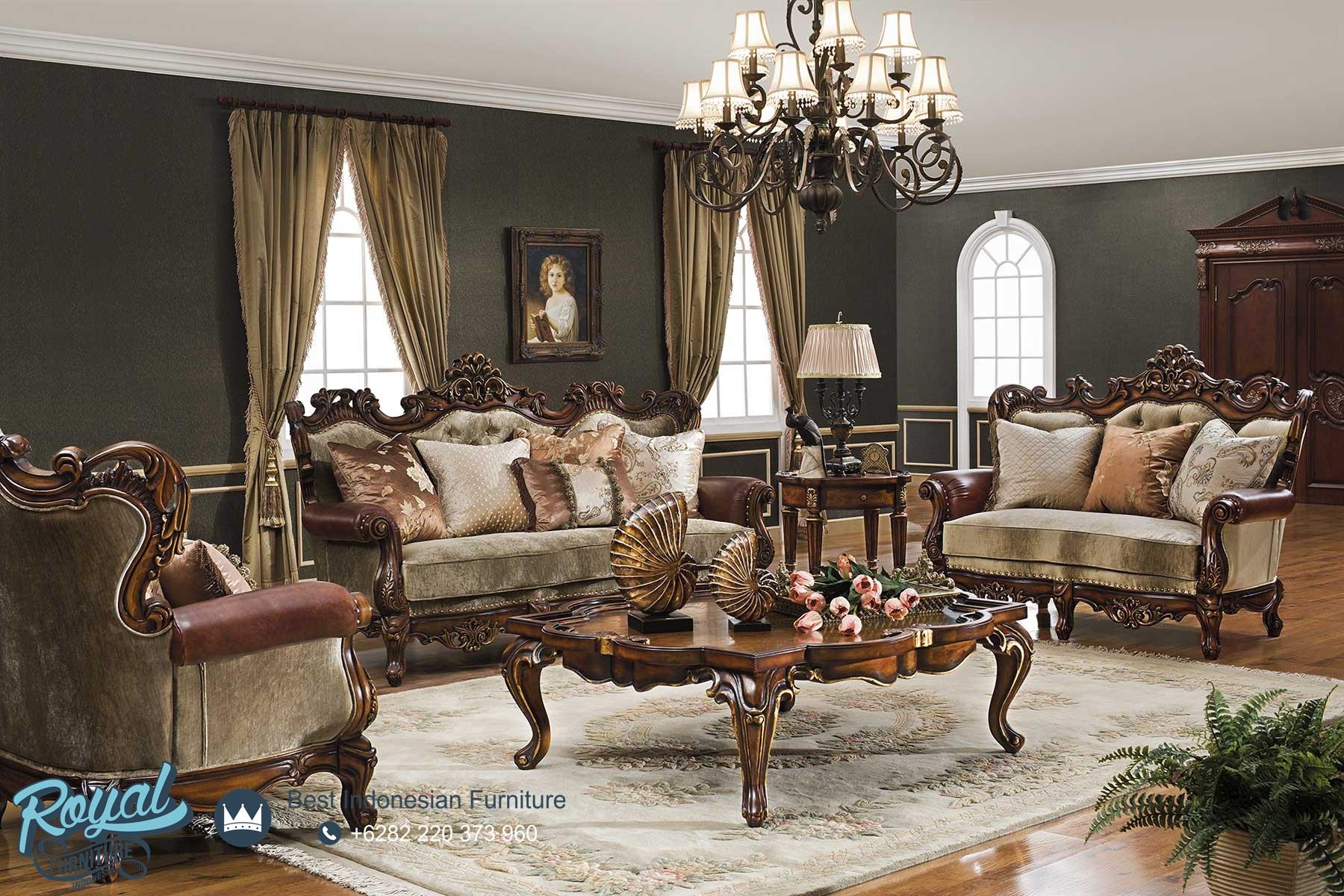 Model Sofa Tamu Jati Jepara Terbaru Ukiran Klasik Antique Caesar, sofa tamu kayu jati ukiran jepara, sofa tamu mewah terbaru, sofa tamu jepara terbaru, kursi tamu ukir jepara terbaru, harga sofa tamu jati ukiran jepara, sofa ruang tamu mewah modern, sofa mewah modern jepara, sofa mewah minimalis terbaru, kursi tamu mewah modern, harga sofa ruang tamu mewah, set sofa tamu mewah, set sofa tamu klasik, kursi tamu classic ukiran jepara, furniture sofa tamu jepara, toko furniture jepara, showroom furniture jepara, furniture jepara store, mebel jepara klasik, jual kursi tamu sofa mewah terbaru 2020, kursi tamu mewah harga kualitas terbaik, royal furniture