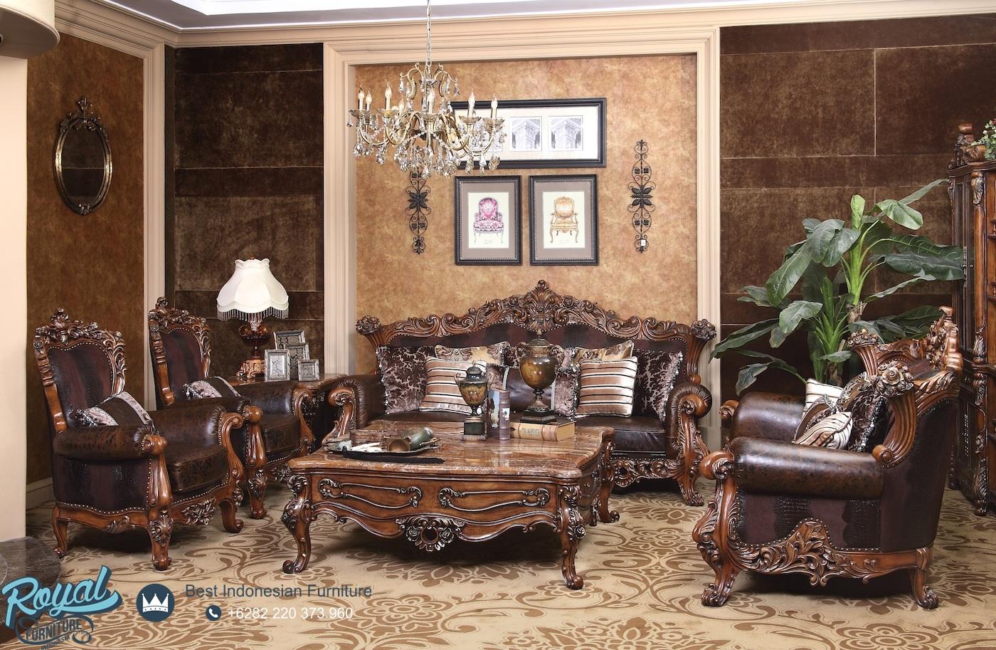 Set Kursi Sofa Tamu Klasik Mewah Terbaru Kayu Jati Ukir Jepara Eropa, kursi sofa tamu mewah, sofa jati jepara, furniture mebel jati jepara, kursi tamu, kursi tamu mewah, set sofa tamu mewah, set sofa tamu klasik, model sofa tamu mewah terbaru, desain sofa tamu kayu jati klasik jepara, sofa tamu ukir jati jepara, harga sofa tamu ukiran murah, sofa tamu jepara terbaru, sofa ruang tamu klasik, sofa mewah terbaru jepara, sofa mewah kulit jati jepara, model sofa mewah dan elegan, sofa mewah klasik, sofa ruang tamu modern, kursi sofa tamu klasik jepara, jual sofa tamu jati jepara ukir klasik, furniture jepara, mebel jepara, pusat furniture jepara, furniture jepara store, royal furniture, royal furniture jepara, royal furniture indonesia