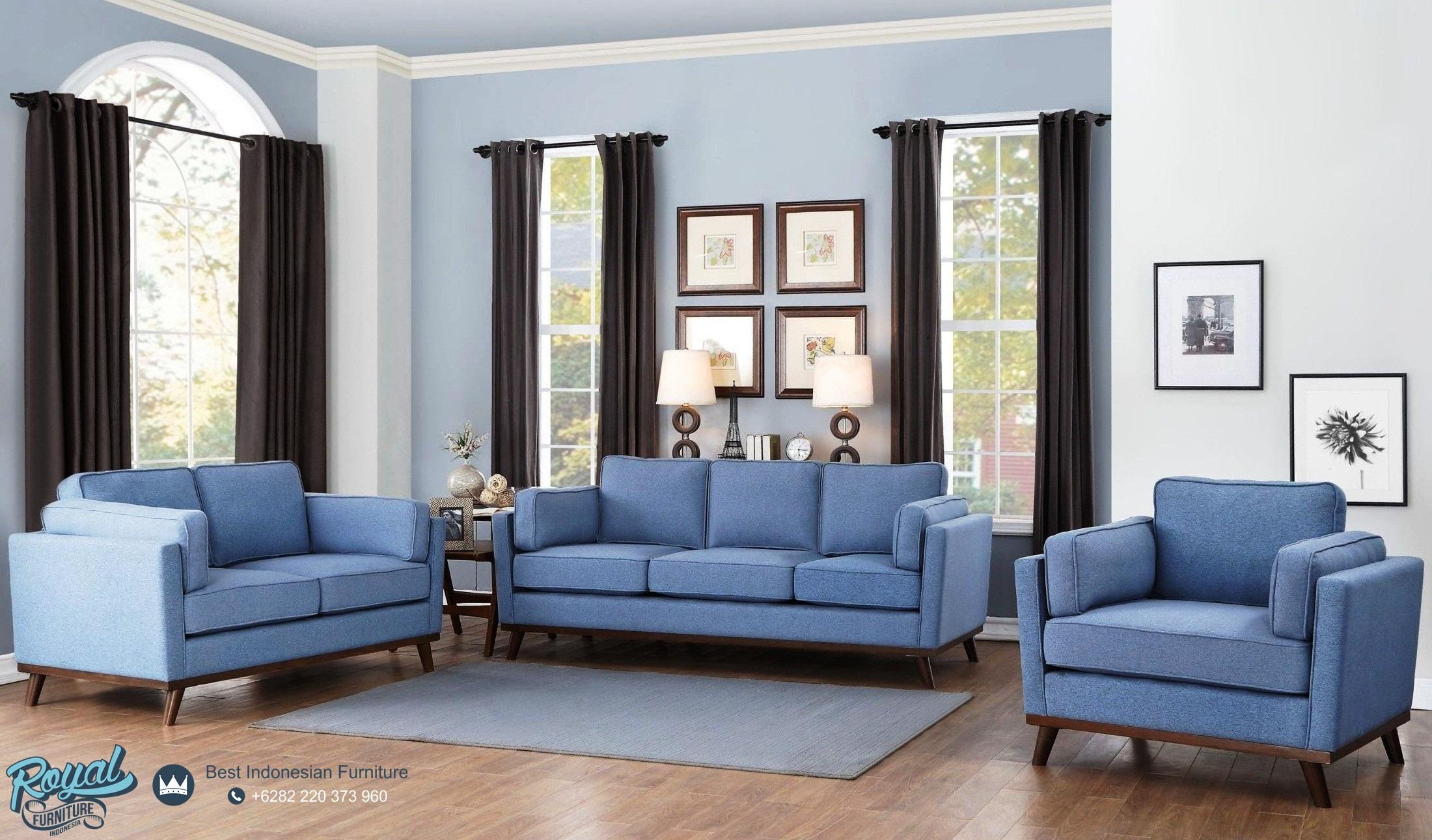 Sofa Jepara Minimalis Terbaru Kayu Jati Retro Fabric, sofa tamu minimalis terbaru 2020, kursi tamu sofa minimalis, meja kursi minimalis ruang tamu, sofa ruang tamu mewah, ruang tamu minimalis, harga kursi sofa minimalis jati jepara, sofa tamu mewah terbaru, sofa tamu minimalis mewah, sofa tamu minimalis kayu jati jepara, kursi tamu minimalis terbaru, sofa ruang tamu minimalis model terbaru, sofa tamu jati minimalis murah, sofa tamu jepara terbaru, desain sofa tamu minimalis terbaru, toko furniture jepara, furniture jepara store, pusat jual furniture di jepara, royal furniture, royal furniture jepara