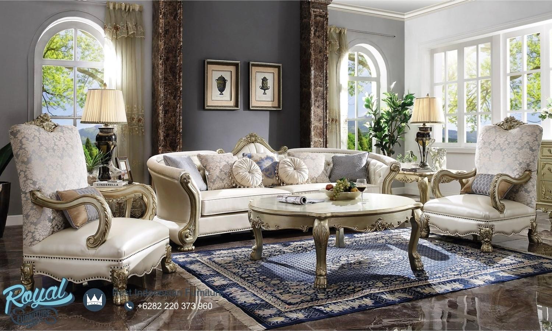 Jual Kursi Tamu Jepara Mewah Klasik Ukir Jepara Gold Dresden, desain sofa tamu mewah modern, sofa tamu modern putih duco, sofa jati jepara, sofa jati ukir, sofa tamu mewah, harga sofa tamu jepara murah, sofa jati minimalis modern, sofa jati mewah, sofa jati minimalis terbaru, model sofa tamu mewah terbaru, sofa mewah minimalis, sofa mewah terbaru, sofa mewah kulit asli, sofa ruang tamu mewah modern, sofa mewah modern, model sofa mewah dan elegan, set sofa tamu mewah klasik, set sofa tamu mewah modern, kursi tamu mewah, kursi tamu jati jepara, kursi tamu jati jepara, kursi tamu mewah jati terbaru, kursi tamu mewah minimalis, harga kursi tamu mewah jati jepara, kursi tamu mewah minimalis terbaru, mebel kayu, mebel kayu jati, mebel furniture,jati jepara, jepara furniture, ukir jepara, toko mebel jepara, royal furniture jepara