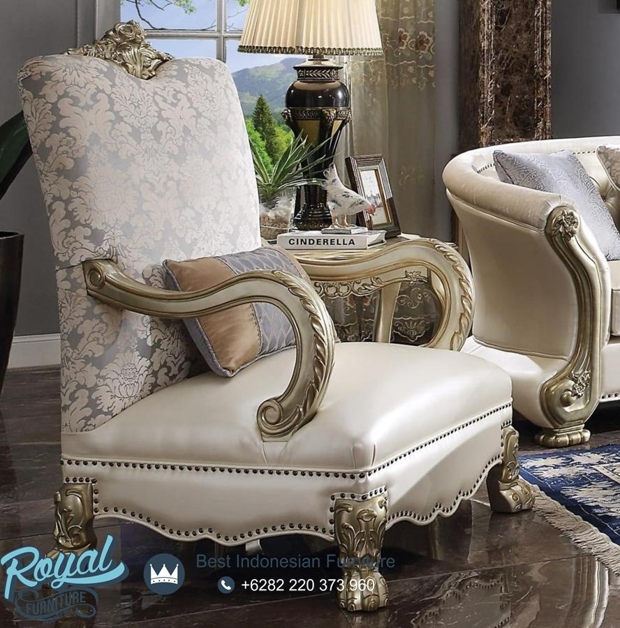 Kursi Tamu Jepara Mewah Klasik Ukir Jepara Gold Dresden, desain sofa tamu mewah modern, sofa tamu modern putih duco, sofa jati jepara, sofa jati ukir, sofa tamu mewah, harga sofa tamu jepara murah, sofa jati minimalis modern, sofa jati mewah, sofa jati minimalis terbaru, model sofa tamu mewah terbaru, sofa mewah minimalis, sofa mewah terbaru, sofa mewah kulit asli, sofa ruang tamu mewah modern, sofa mewah modern, model sofa mewah dan elegan, set sofa tamu mewah klasik, set sofa tamu mewah modern, kursi tamu mewah, kursi tamu jati jepara, kursi tamu jati jepara, kursi tamu mewah jati terbaru, kursi tamu mewah minimalis, harga kursi tamu mewah jati jepara, kursi tamu mewah minimalis terbaru, mebel kayu, mebel kayu jati, mebel furniture,jati jepara, jepara furniture, ukir jepara, toko mebel jepara, royal furniture jepara