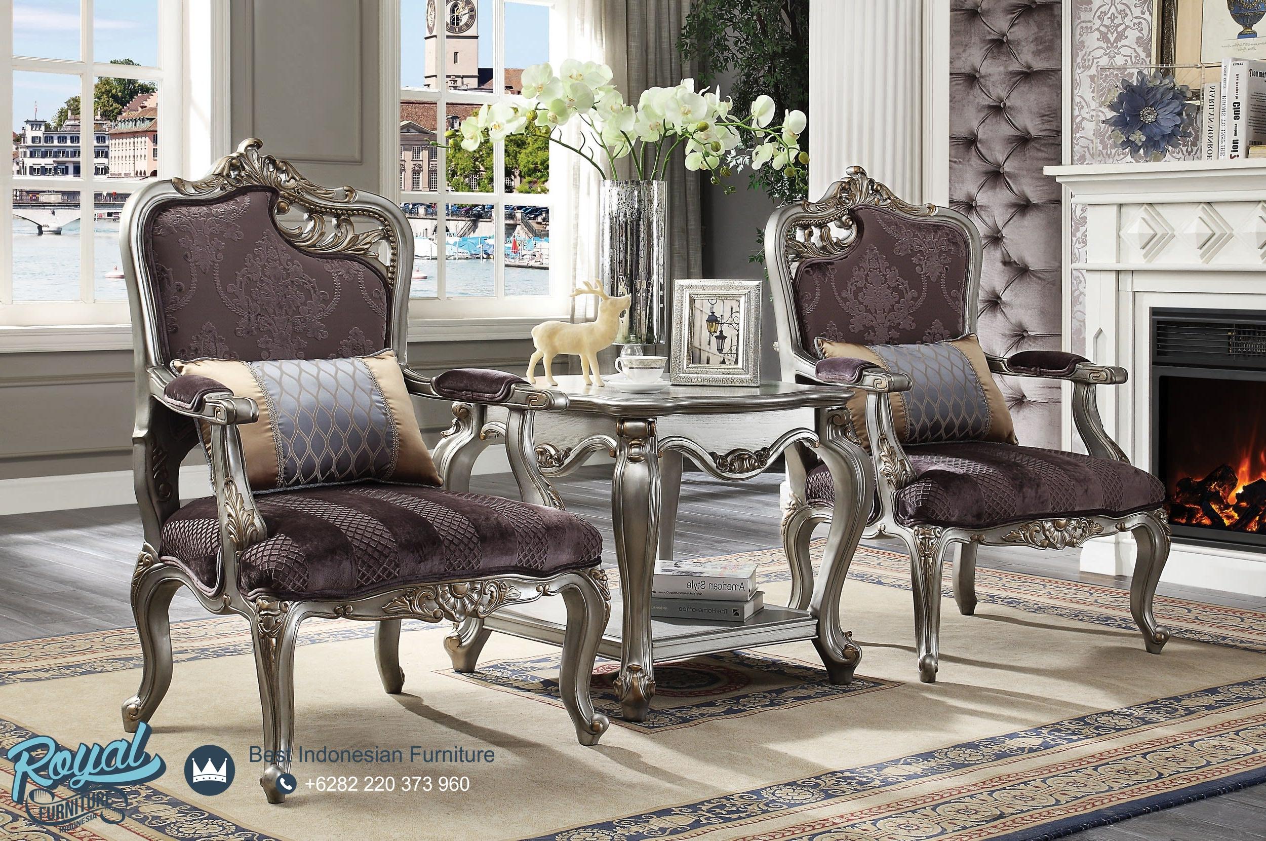 Kursi Tamu Mewah Klasik Ukir Jepara Terbaru Acme Purple, desain sofa tamu mewah modern, sofa tamu modern putih duco, sofa jati jepara, sofa jati ukir, sofa tamu mewah, harga sofa tamu jepara murah, sofa jati minimalis modern, sofa jati mewah, sofa jati minimalis terbaru, model sofa tamu mewah terbaru, sofa mewah minimalis, sofa mewah terbaru, sofa mewah kulit asli, sofa ruang tamu mewah modern, sofa mewah modern, model sofa mewah dan elegan, set sofa tamu mewah klasik, set sofa tamu mewah modern, kursi tamu mewah, kursi tamu jati jepara, kursi tamu jati jepara, kursi tamu mewah jati terbaru, kursi tamu mewah minimalis, harga kursi tamu mewah jati jepara, kursi tamu mewah minimalis terbaru, mebel kayu, mebel kayu jati, mebel furniture,jati jepara, jepara furniture, ukir jepara, toko mebel jepara, royal furniture jepara