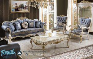 Sofa Tamu Jepara Mewah Modern Ukir Jepara Klasik Terbaru Turky Takimi
