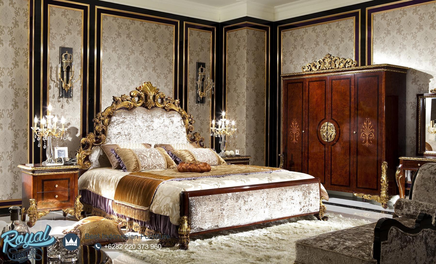 Tempat Tidur Jati Klasik Ukir Jepara Luxury Davinci Style Terbaru, tempat tidur jati, tempat tidur kayu jati, tempat tidur jepara terbaru, kamar set jati jepara terbaru, harga 1 set tempat tidur jepara murah, set tempat tidur pengantin, model kamar set jati minimalis, model kamar set pengantin terbaru, tempat tidur jepara terbaru 2020, kamar set mewah ukir jepara, tempat tidur mewah modern, tempat tidur mewah ukir jepara, tempat tidur kayu mewah, tempat tidur ukiran kayu jati, harga tempat tidur jati satu set, jual tempat tidur mewah ukiran jepara, desain kamar tidur mewah klasik, kamar set pengantin terbaru, set kamar tidur mewah, set kamar tidur klasik, kamar tidur ukir klasik jepara terbaru, set kamar tidur jati, harga tempat tidur mewah modern, kamar tidur mewah elegan, tempat tidur mewah warna gold, set kamar tidur minimalis, toko mebel jepara, toko furniture jepara, royal furniture jepara